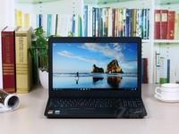 ThinkPad游戏本黑将S5(20JA000UCD)安徽报价8499
