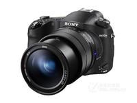 索尼RX10M4数码相机山西索尼专卖店售价11999元