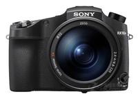 便携 杭州索尼相机RX10M4售10600元