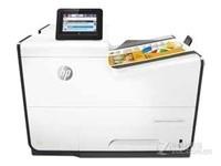 长沙开文喷墨打印HP E55650DN售8900元