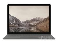 天津旋型 微软 laptop 清仓特价仅13888