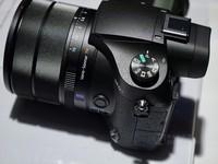 索尼RX10 IV 甘肃新视窗售价11000元