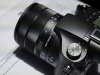 索尼RX10 IV 新视窗单机热卖售价11000元