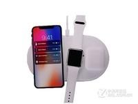 长沙买苹果无线充电器仅399可分期送货