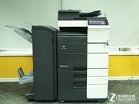 湖南长沙柯尼卡美能达558复印机 售62000