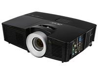 超高画质  Acer P1287投影机仅售8499元