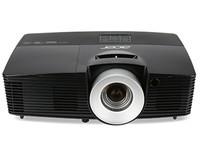 商务投影Acer P1287重庆特价售8499元