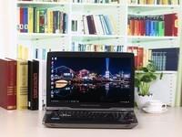 收纳电源华硕ROG GX800VH笔记本售69999元