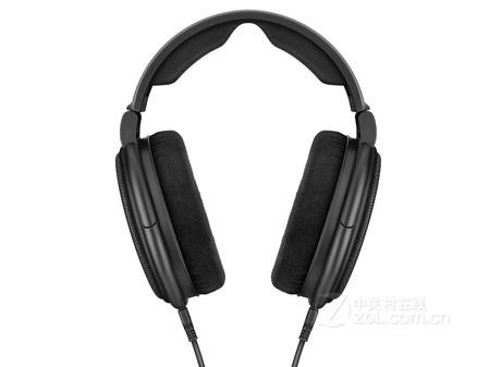 森海塞尔 HD 660S动圈头戴耳机太原售