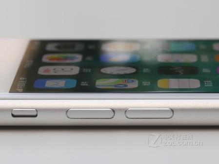 高清显示屏iPhone8售3888支持0首付分期