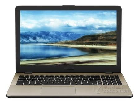 高性能 华硕A580UR8250笔记本南宁特价