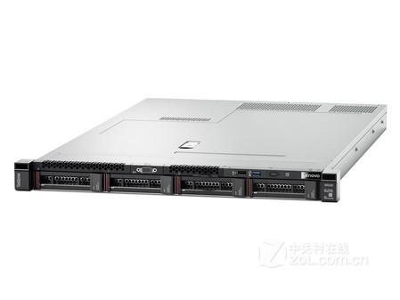 3可管理性 联想ThinkSystemSR530售20000元