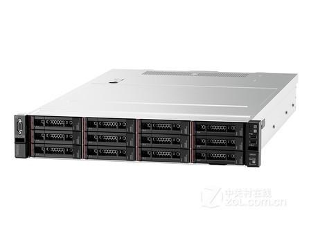 业务至强联想SR550服务器东莞促14400元