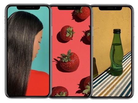 宝鸡苹果iPhone X 苹果8电话预定订购