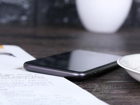3全新设计 苹果iPhone8 64GB港行仅5280元