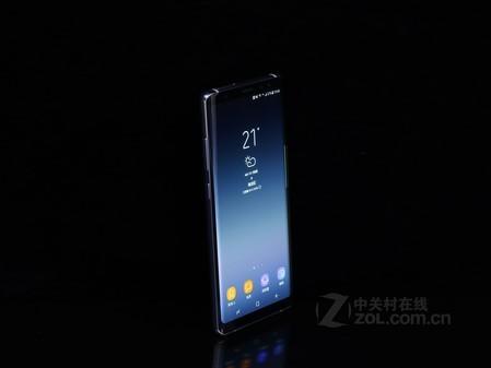 新疆蓝海三星GALAXY Note 8有售