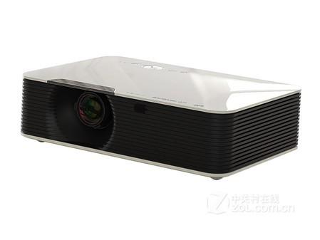高亮投影机 光峰AL-LW310合肥售38880