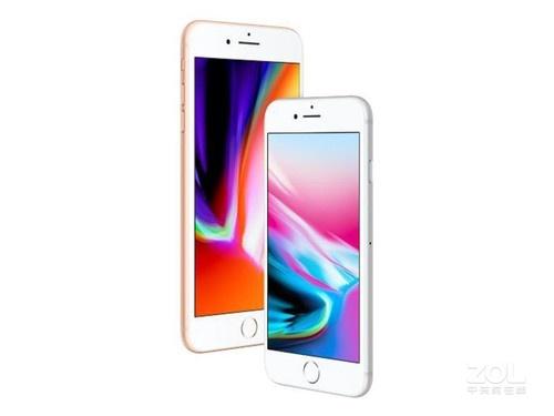 长沙买苹果8手机 支持分期预定进行中