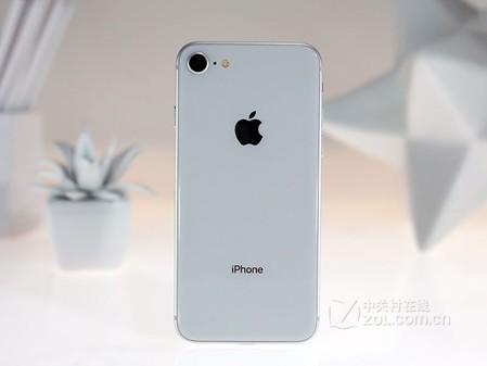 无锡苹果手机维修 iphone8 256g售6390
