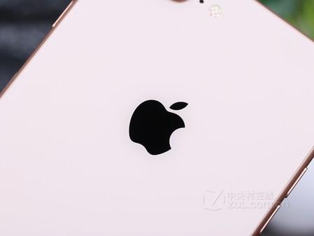5清晰锐利 256G浙江iphone8 plus售5088元