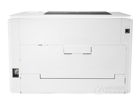 外观小巧 性能强劲HP M154a长沙售1700元