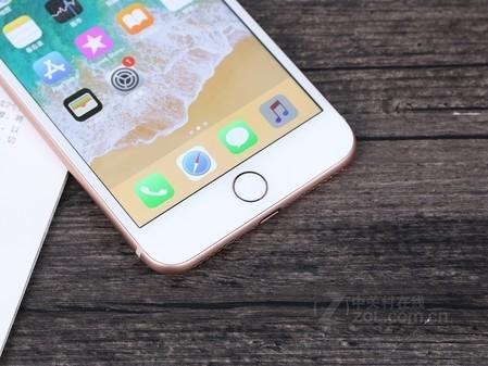 7可分期付款 苹果iPhone8Plus国际版 5780