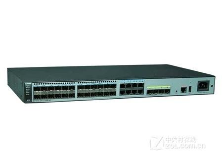 华为S5720-28X-LI-24S-AC交换机仅3500元