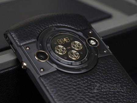 全新正品 8848 M4手机西安官方授权店