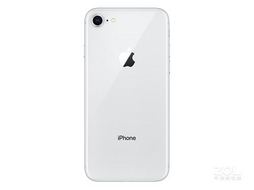 4支持无线充苹果 iPhone 8 重庆特价