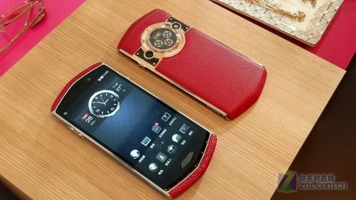 8848 M3换购M4 8848钛金手机M4电话预定