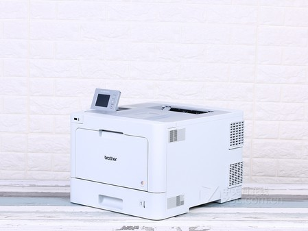 兄弟彩色激光打印机HL-9310CDW 长沙有售