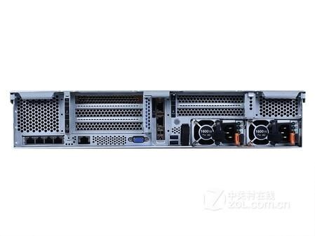 联想SR650服务器成都强川科技14000元