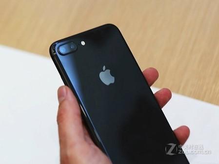 苹果 iPhone 8 Plus(全网通)安徽报价5888元