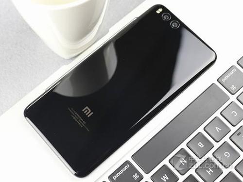 首降300多元 小米 Note 3手机深圳现货热销