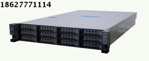 长城R320存储服务器平台武汉特价4580