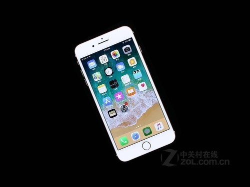 入手好价 iPhone 8 Plus港行跌至谷底