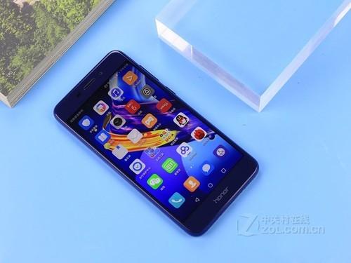 到货开卖 荣耀V9 Play时尚手机1180元