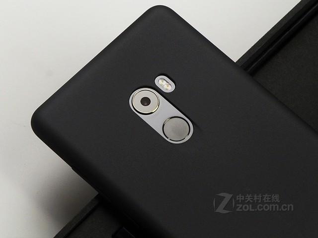 全面屏2.0 小米MIX2济南热卖3500元