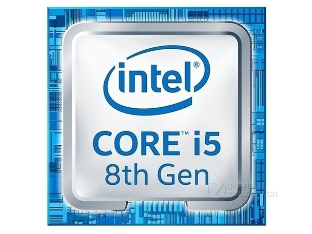 Intel 酷睿i5 8400 烟台CPU促销1599元