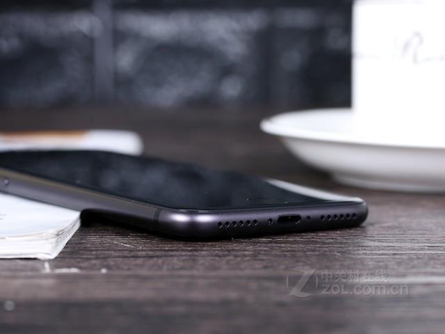 618电商节 苹果8(64G)仅售4480