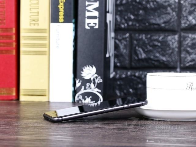 苹果iPhone 8(全网通)售价4730元