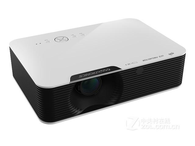 光峰AL-LX310高亮度投影机安徽售25880元