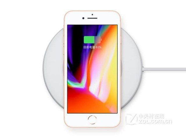 iPhone 8潍坊现货促销 支持分期付款