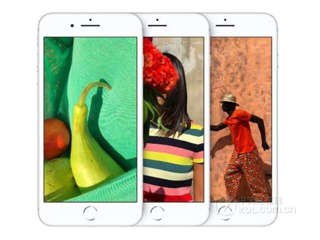呆萌的价格 苹果iPhone 8 64G 青岛促销