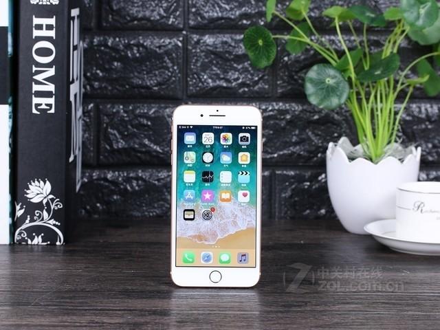 金银黑三色全 iPhone 8plus滨州促销