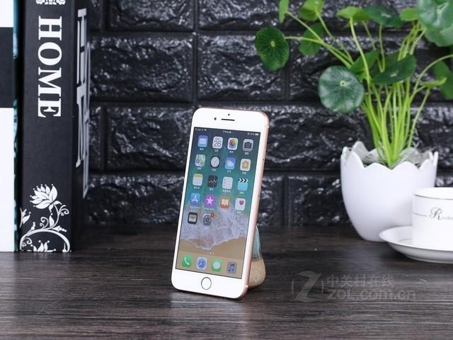 前后玻璃面设计苹果8plus安徽报价5056元