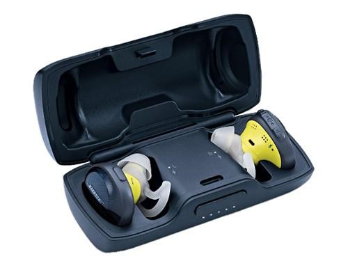 BOSE蓝牙耳机SOUNDSPORT安徽仅售1388