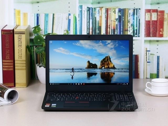 ThinkPad游戏本黑将S5(20JA000UCD)安徽报价9199