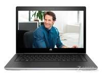 宁波惠普440 G5高性能笔记本仅售4599元