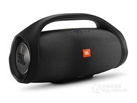 JBL Boombox音乐战神无线便携音响安徽报价3499元
